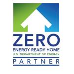 Net Zero Contractors